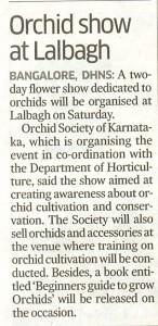 Deccan Herald - 17th Nov 2012
